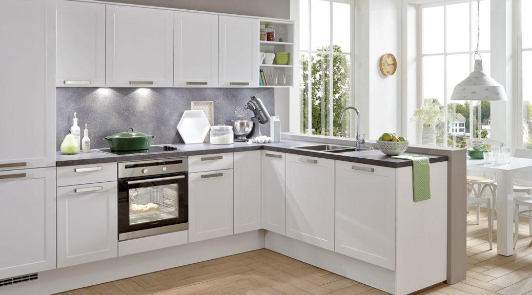 De persoonlijke keuken keller keukens