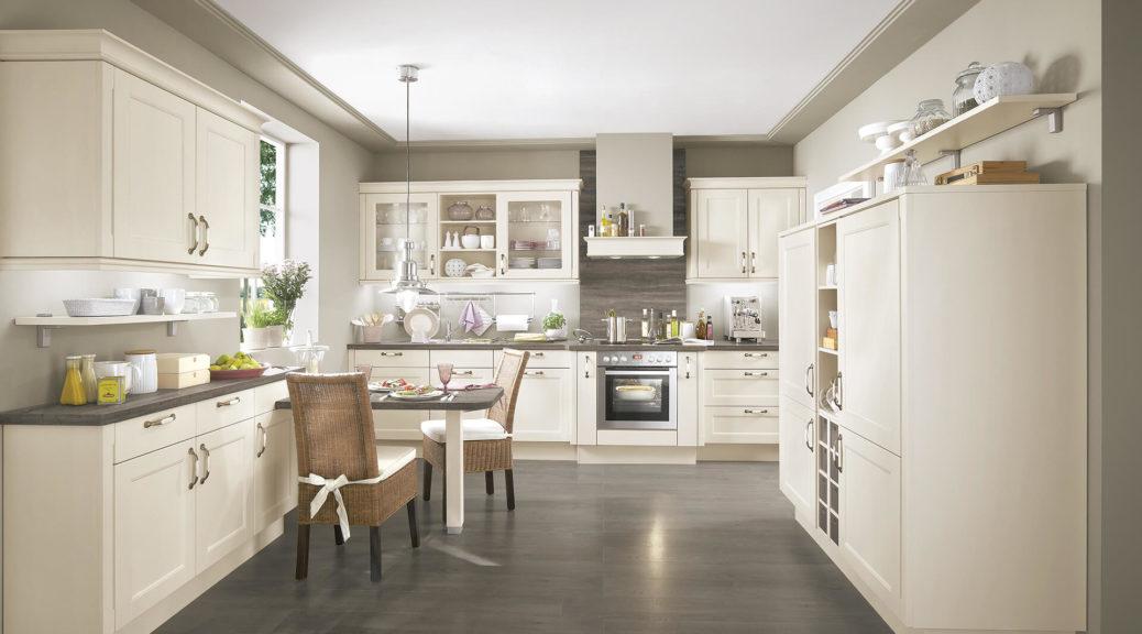 Klassieke keukens ervaar de warmte en nostalgie u mandemakers